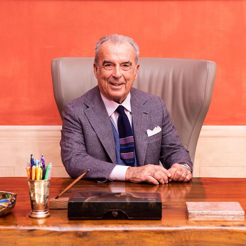 Giovanni Lageard