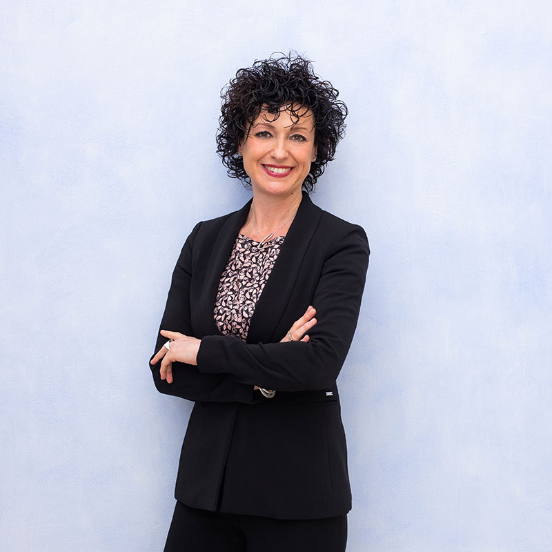 Chiara Giuntelli