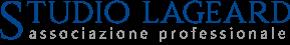 Studio Lageard Logo