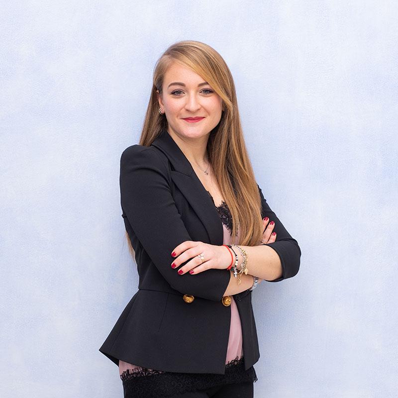 Valeria Solitario